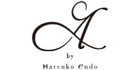 A By HATSUKOENDO