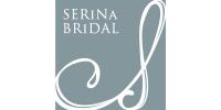 SERINA BRIDAL