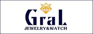 GraL JEWELRY&WATCH